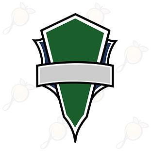 sheild style logo for website-01.jpg
