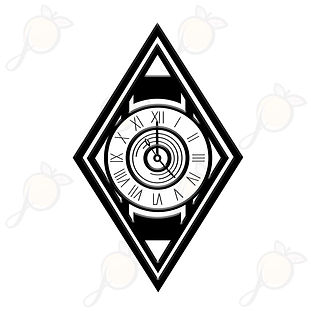 WATCH ICON LOGO-01 ps.jpg