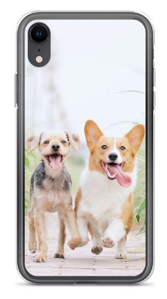PET PHONE CASES