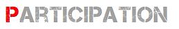 crn-PARTICIPATION.png