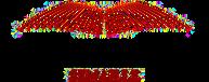 Logo_pompes_funèbres_Semaille.png