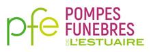 Logo-PFE-H-Q.jpg