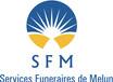 logo-services-funeraires-de-melun.jpg