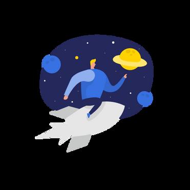 Rocket Boy_Two Color.png