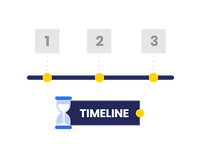 timeline_two_color.png