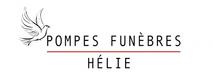logo_hélie.png
