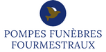 Logo_pompes_funèbres_Fourmestraux_Anno