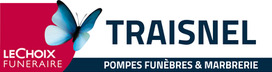 Logo traisnel.png