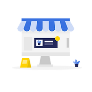 Online store _Two Color.png