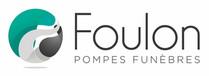 POMPES FUNEBRES FOULON LOGO POSITIF.jpg