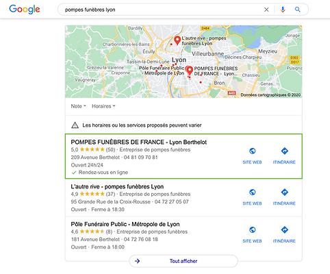 visibilité_en_recherche_locale.png