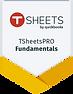 Tsheets-fundamentals.png