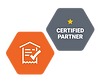 NEW RB Certified Partner badge.png