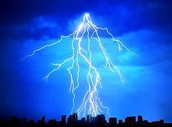 """alt=""""Lightning Protection"""""""