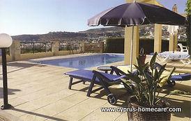 """alt="""" Villa management in paphos cyprus"""""""