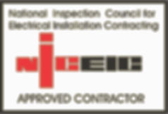 """alt=""""National Inspection Council for Electrical Installation Contracting"""""""