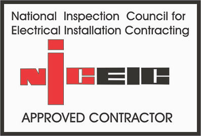 "alt=""National Inspection Council for Electrical Installation Contracting"""