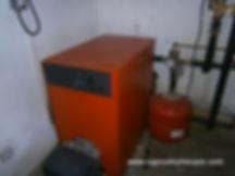 """alt=""""Oil Boiler repairs and servicing"""""""