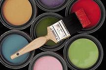 "alt=""Cyprus HomeCare Painting"""