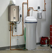 "alt=""water treatment systems"""
