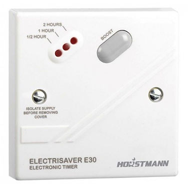 """alt="""" Electrisaver E30"""""""
