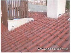 """alt=""""Roof Repairs in Paphos"""""""