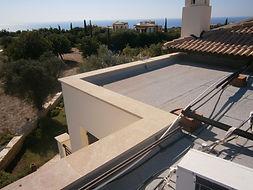 "alt=""Roof surveys """