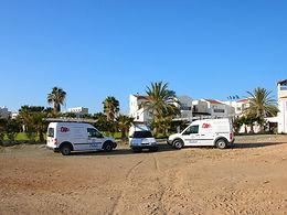 "alt=""Cyprus HomeCare Vans"""