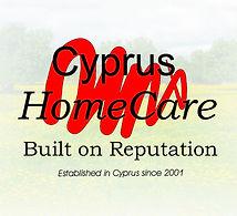 """alt="""" Cyprus HomeCare Logo"""""""