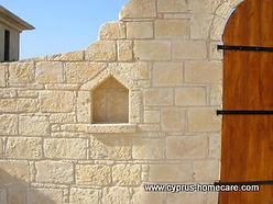 """alt=""""traditional stone works in paphos"""""""