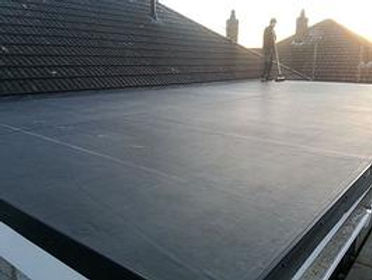 """alt="""" correct roof re sealing"""""""