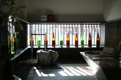 sekiya_brewery