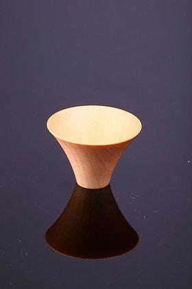 富士  木器杯 122418906