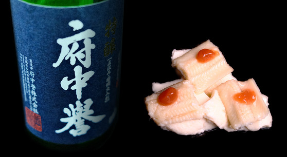 穴子チーズ.jpg