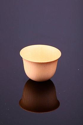 日月 木器杯 122418912