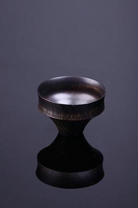 爽円黒 木器杯 122418905