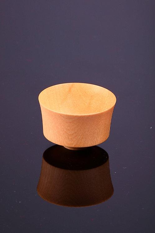 露路 木器杯 122418912