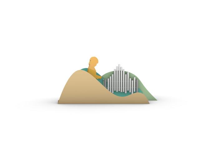 antofagasta music mountain.jpg