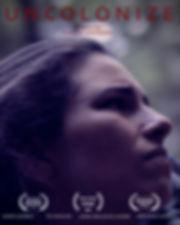 Uncolonize_Poster_v5.jpg