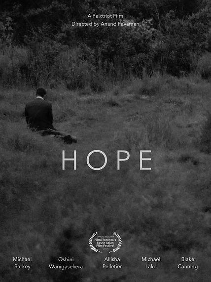HOPE 3_4 1575x2100.jpg