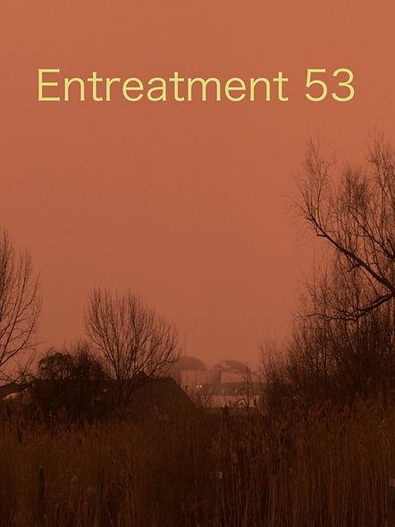 Entreatment_53_3_4 1575x2100.jpg