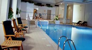 Glasgow Marriot Pool.jpeg