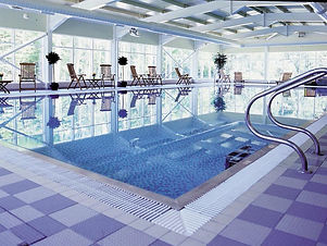 Swimming Lessons for children and adults in Glasgow, Edinburgh and East Kilbride