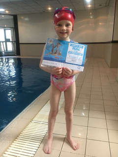 Swimming Masters Marilyn Certificate_edited.jpg