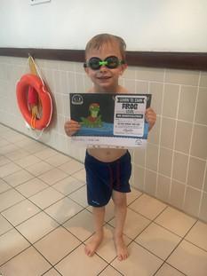 Swimming Masters Benjamin_edited.jpg