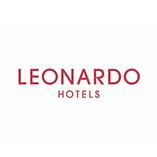 Leonardo Edinburgh.png
