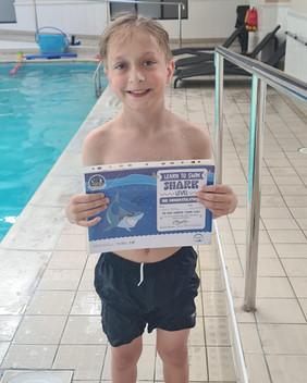 Chris swimmer.jpg