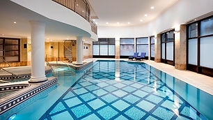 Private 1-1 Swimming Lessons for Adults & Kids in Glasgow, Edinburgh and East Kilbride