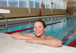 Private 1-1 Swimming Lessons for Adults in Glasgow, Edinburgh and East Kilbride