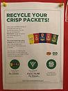 Crisp packet poster.jpg